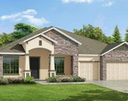 10168 Florence Ridge Drive, Clermont image