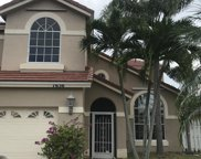 7636 Oakboro Drive, Lake Worth image