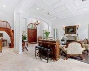 255 Seminole Avenue, Palm Beach image
