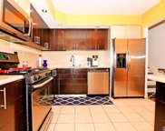 71-32 163rd St, Fresh Meadows image