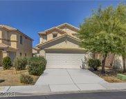 9644 Allison Ranch Avenue, Las Vegas image