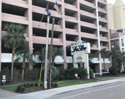 7200 N Ocean Blvd Unit 140, Myrtle Beach image