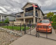 12788 Cliffshore Drive, Lake Country image