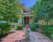 6 Foxtail Circle, Cherry Hills Village image