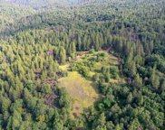 6281  Bear Creek Road, Garden Valley image