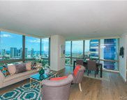 1200 Queen Emma Street Unit 3402, Honolulu image