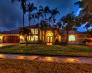 2930 NW 27th Avenue, Boca Raton image