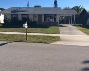 8341 Cristobal Avenue, North Port image