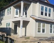 229 Lumbee Circle Unit 40, Pawleys Island image