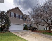 1154 Stonebrier Court, High Point image
