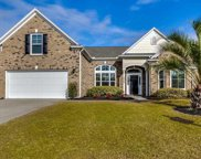 1078 Brentford Place, Myrtle Beach image