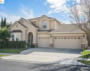 1708 Cypress St, Brentwood image