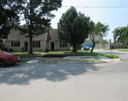 4300 Roseland Avenue, Dallas image