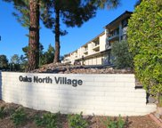 17607 Pomerado Road Unit #101, Rancho Bernardo/Sabre Springs/Carmel Mt Ranch image