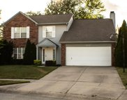 8023 Atwood  Court, Fishers image