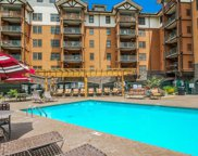 215 Woliss Lane  Unit 509, Gatlinburg image