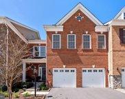23183 Royville Heights   Terrace, Ashburn image