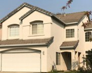 7909  Bonny Downs Way, Elk Grove image
