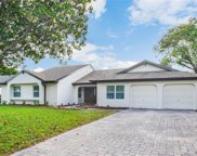 7037 Edgeworth Drive, Orlando image