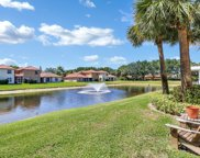 6147 Seminole Gardens Circle, Palm Beach Gardens image
