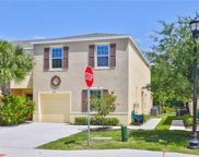 9712 Hound Chase Drive, Gibsonton image