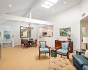 77     Bradbury, Newport Beach image