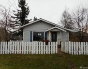 2919 Division St, Enumclaw image