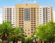 211 FLAMINGO Road Unit #1508, Las Vegas image