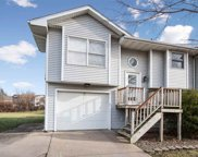 1031 22nd Ave., Coralville image
