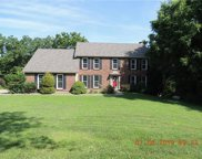 7506 Nw Emerald Hills Drive, Parkville image
