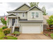 820 SW CHABLIS  CT, Dundee image