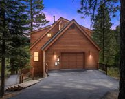 172 Basque, Truckee image