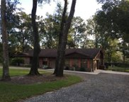 1033 Valley Forge Road, Deland image