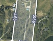8220 Patterson Rd, College Grove image