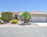 2975 N 151st Lane, Goodyear image