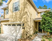 744 BRIAR VIEW DR, Orange Park image