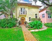 493 Menendez Ave Unit #12, Coral Gables image