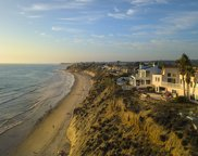 197 Pacific Ave, Solana Beach image