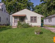 304 Powers Ave, Blooming Grove image