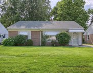 11235 W CLEMENTS, Livonia image