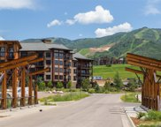 1175 Bangtail Way Unit 3118, Steamboat Springs image