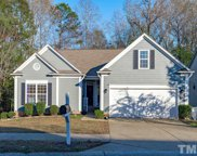 205 Stone Hedge Court, Holly Springs image