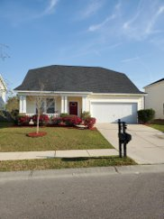 104 Tin Can Alley, Summerville image