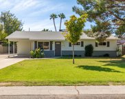 4235 E Wilshire Drive, Phoenix image