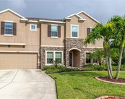 8801 70th Way N, Pinellas Park image