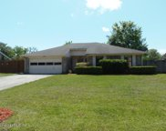2213 GEORGE WYTHE RD, Orange Park image