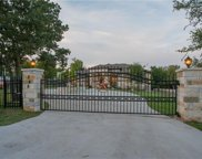 348 Forest Lake Dr, Del Valle image