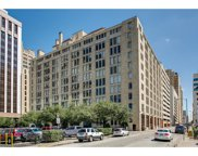 1122 Jackson Street Unit 916, Dallas image