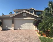 11132 Sparkleberry DR, Fort Myers image