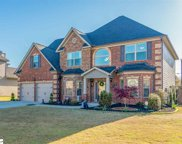 6 Governors Lake Way, Simpsonville image